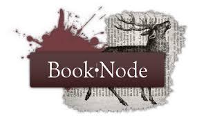 logo booknode